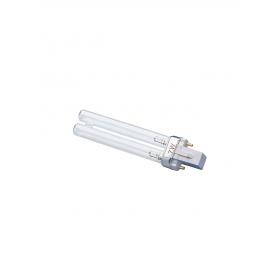 Lampe de rechange UVC Oase-Oase-57111