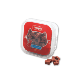 Hupple Softy Saumon-Hupple-00871