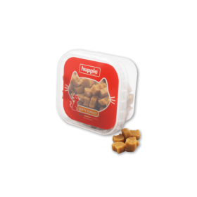 Hupple Softy Turkey-Hupple-00905