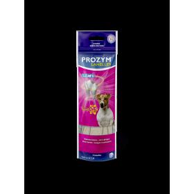 Lamelles de boeuf Prozym (sachet x5) --21199