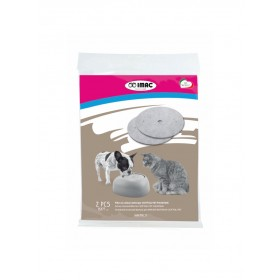 Filtre Pet Fountain Imac
