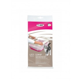Sachets Hygeniques Clean Up Imac-Imac-00000