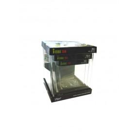 Aquarium Nirox Icube-HP Aquarium-00000