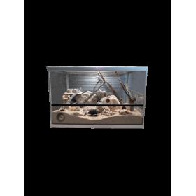 Rodent castle-HP Aquarium-00000