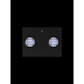 Éclairage LED AquaIllumination Hydra 32 HD-Aquaillumination-HYD32HDB