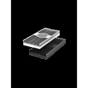 Eclairage LED Hydra 64 HD AquaIllumination