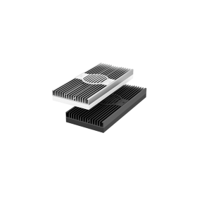 Éclairage LED AquaIllumination Hydra 64 HD-Aquaillumination-HYD64HDW