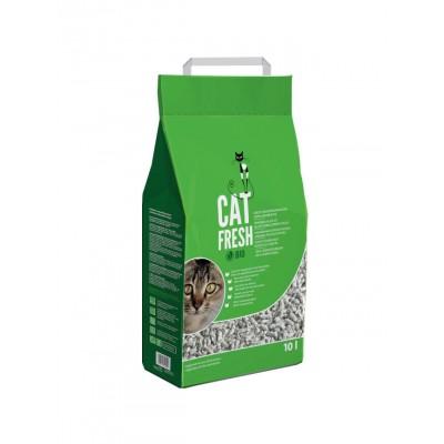 Cat Fresh Bio