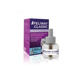 Feliway Classic Recharge 48 ml