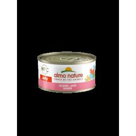 HFC Jelly Saumon Almo Nature-Almo Nature-00000
