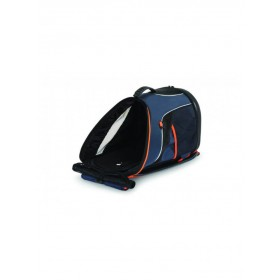 Sac à dos de transport Camon-Camon-00000