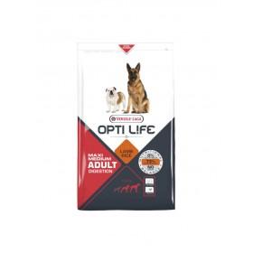 Croquettes Opti Life Adult Digestion Medium & Maxi