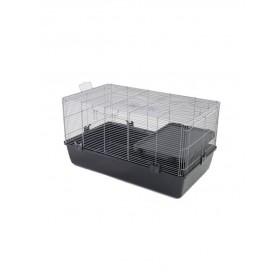 Grande cage pour rongeurs-HP Aquarium-00000