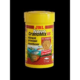Granulés JBL NovoGranoMix-JBL-3136380