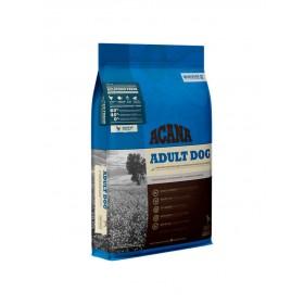 Acana Adult Dog-Acana-3815-001