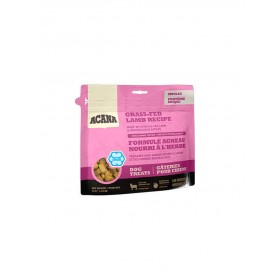 Acana Grass-Fed Lamb Treats-Acana-570354