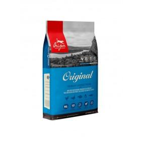 Orijen Original-Orijen-4592-001