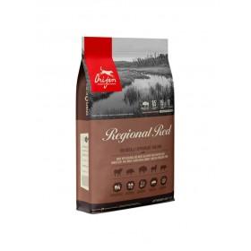 Orijen Regional Red Dog-Orijen-00000