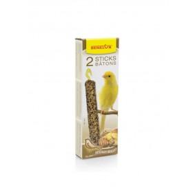 Bâtonnets Canaris avec biscuit Benelux