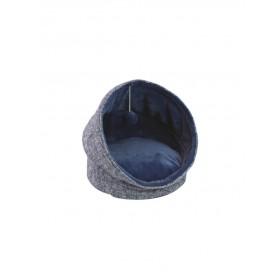 Igloo Glam 44 x 44 x 48 cm Croci