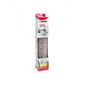 Tapis microfibre Clean Safe 80 x 50 cm Camon-Camon-00000
