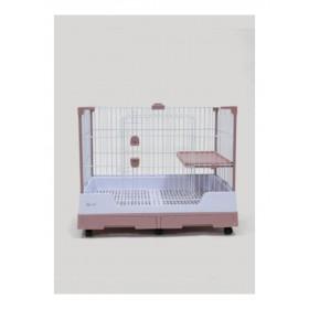Cage robuste pour rongeurs-HP Aquarium-00000