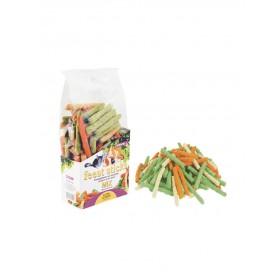 Sticks festifs mix pour rongeurs & lapins Vadigran-Vadigran-08491