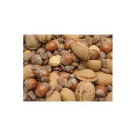 Mélange de noix Vadigran-Vadigran-129050