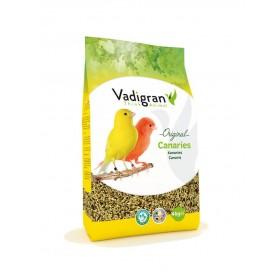 Mélange de graines & céréales pour canaris Vadigran-Vadigran-00131