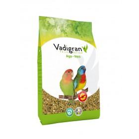 Mélange de graines & céréales pour agapornis & neophema Vadigran-Vadigran-00382