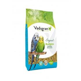 Mélange de graines & céréales pour perruches Vadigran-Vadigran-00171