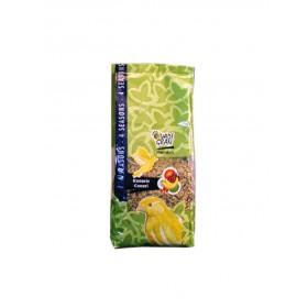 Mélange de graines & céréales Canari Premium Vita Vadigran-Vadigran-451010