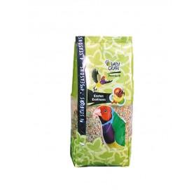 Mélange de graines & céréales Exotiques Premium Vita Vadigran-Vadigran-453010