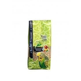 Mélange de graines & céréales Perruches Premium Vita Vadigran-Vadigran-452010