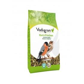 Mélange de graines & céréales pour oiseaux Indigènes Vadigran-Vadigran-00301