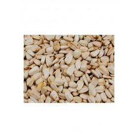 Grandes Graines de Tournesol blanches Vadigran-Vadigran-215010