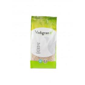Riz Paddy Vadigran-Vadigran-222010