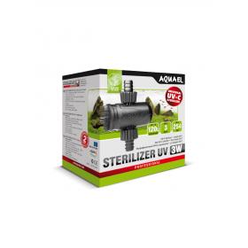Stérilisateur UV AS Aquael-Aquael-