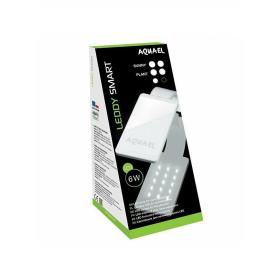 Lampe LED Leddy Smart 2 Aquael-Aquael-