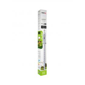 Leddy Tube Retrofit PLANT 55 - 60 cm Aquael-Aquael-