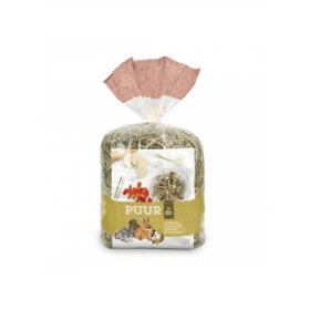 Foin de prairie légumes 500 G Puur-Puur-