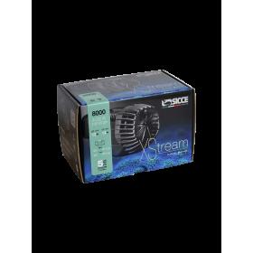 Pompe XStream 8000 L/H Sicce-Sicce-RVOX04E