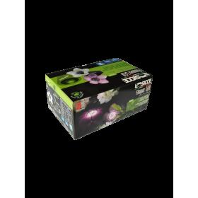 Flower LED Basic Sicce-Sicce-LLF001E