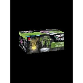 Flower LED Plus Kit Sicce-Sicce-