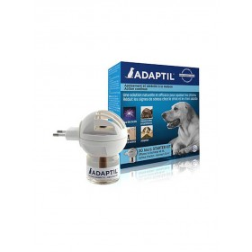 Adaptil Calm Diffuseur + Recharge--