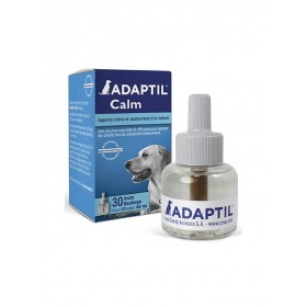 Adaptil Calm Recharge 48 ml-ADAPTIL-1HY07070