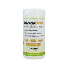 AllergoDerm 210 g-Anibio-ALLER