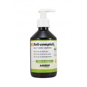 Fell-compleX 300 ml