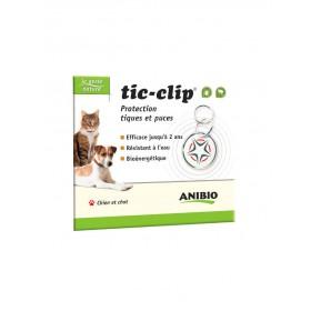 Médaille tic-clip-Anibio-MEDT
