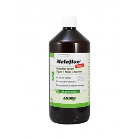 Melaflon Spray 300 ml